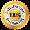 satisfaction-guarantee-2